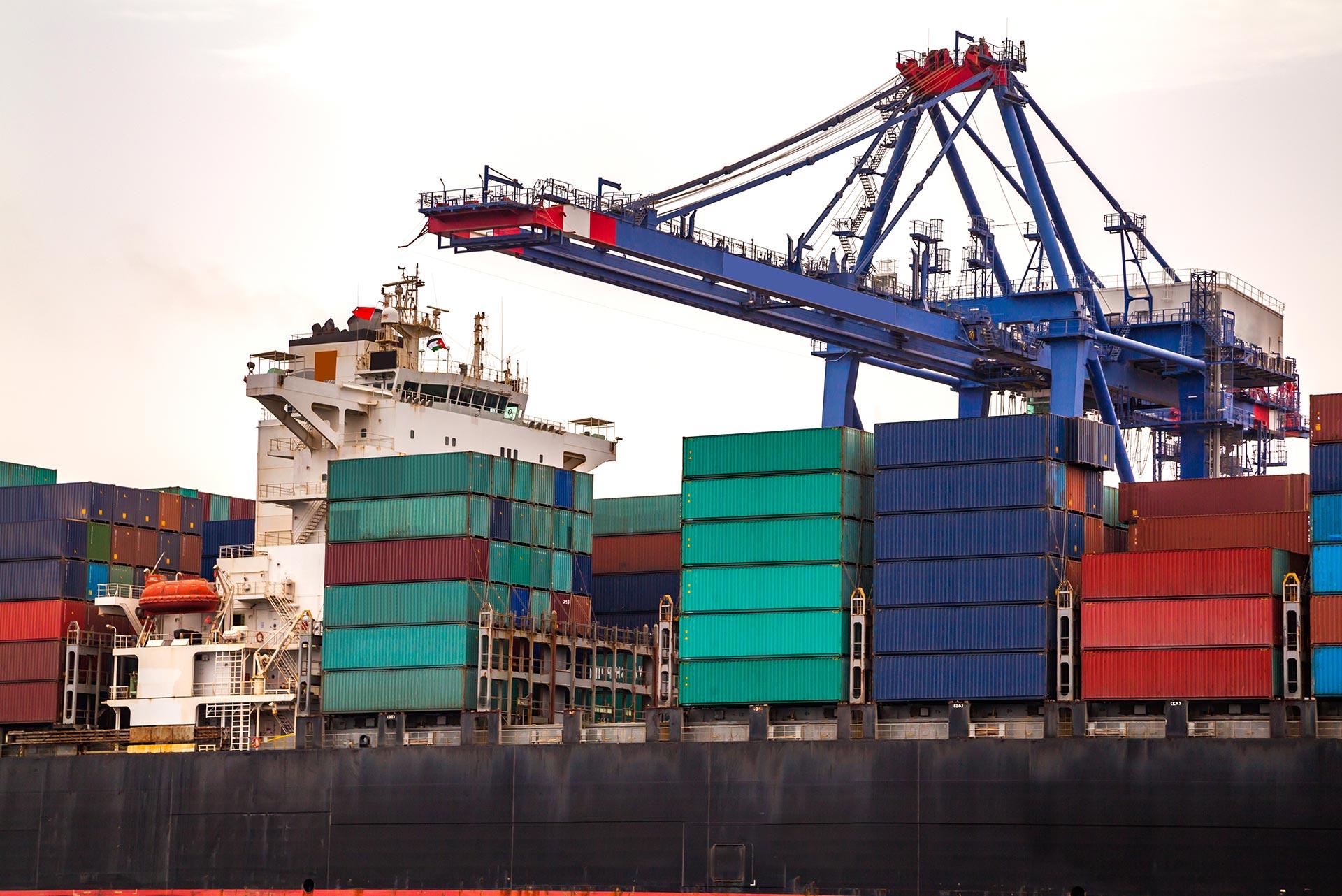 Rukovatelj-kontejnerskom-dizalicom